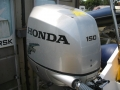 honda-150hp-rigged