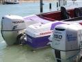 honda-race-boat-service