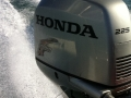 service_honda_outboard_sussex